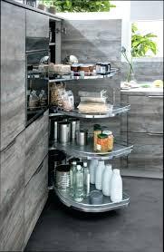 meuble cuisine schmidt plinthe cuisine schmidt pieces detachees meuble cuisine schmidt
