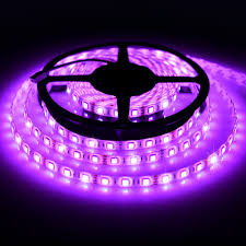 rgb led light strips ledgle 16 4ft led light strip 300leds smd5050 led strip lighting