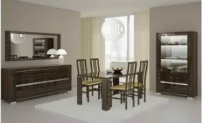 dinning kitchen pantry cabinet maple cabinets cabinet design