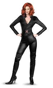 halloween city costumes for girls 25 best the avengers costumes images on pinterest avengers