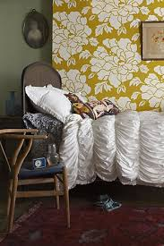 82 best wallpaper images on pinterest home wallpaper and fabric
