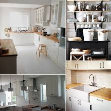 ikea kitchens ideas 9 kitchens you won t believe are ikea furniture 2013 and