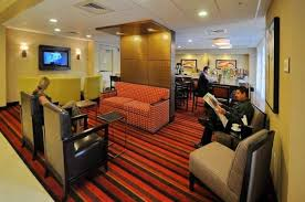 Comfort Suites Denver International Airport Hotel In Denver Best Western Plus Denver International Airport Inn