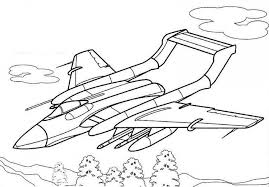 get this airplane coloring pages for adults uvn5b