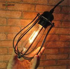Pendant Lighting Vintage Pendant Lights On Sales Quality Pendant Lights Supplier
