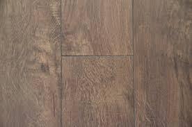 uniboard laminate flooring wood expressions flooring hardwood