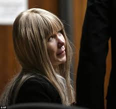 lord tumblr cliff tumbe pictures of hairstyles yoga twin not guilty of murder in crash that killed sister daily
