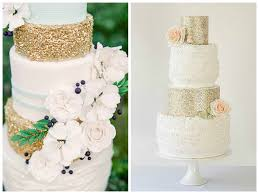 stunning wedding cake trends to keep an eye on in 2015 a style