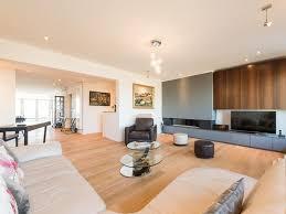 appartement 3 chambres bruxelles appartement à vendre à bruxelles 3 chambres 1 030 000 logic