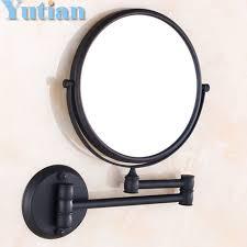 Oil Rubbed Bronze Bathroom Mirror by Oil Rubbed Bronze 8