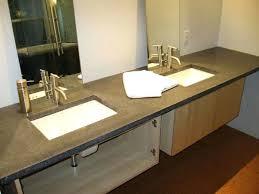 bathroom vanity design plans diy bathroom sink cabinet bathroom cabinet design plans bathroom