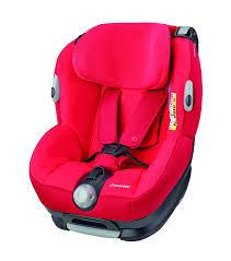 siege auto groupe 0 1 bebe confort best bébé confort opal siège auto groupe 0 1