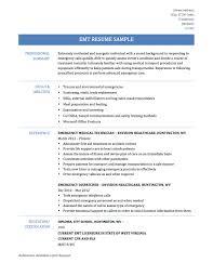 Leasing Consultant Resume Ramp Agent Resume Resume Cv Cover Letter