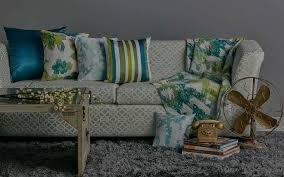 Home Furnishing Companies In Bangalore Fine Furnishings Home Furnishing Fabrics U0026 Upholstery Fabrics