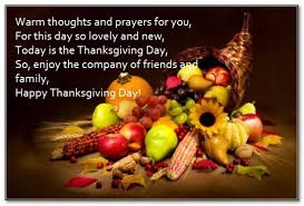 thanksgiving messages for friends thanksgiving quotes for a friend thanksgiving day wishes images