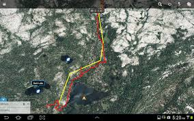 Garmin Maps Usa Free Download by Gaia Gps Topo Maps And Trails Android Apps On Google Play