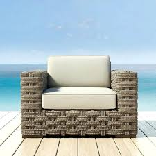 outdoor furniture portland and fabulous patio furniture residence