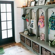 Mudroom by 10 Best Mudroom Ideas The Turquoise Home