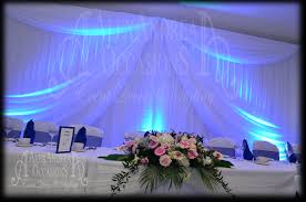 wedding backdrops wedding event backdrop hire london hertfordshire essex