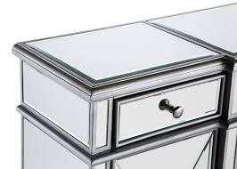 3 Door Filing Cabinet by