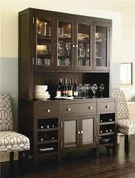dining room serving cabinet dining room storage cabinets createfullcircle com