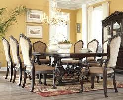 traditional dining room sets dining room mastercomorga