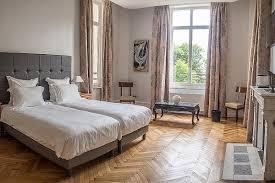 insonoriser une chambre chambre insonoriser une chambre fresh hotel fourmies of