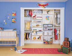 baby closets ct california closets custom baby closet organizers