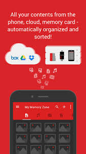 zone apk sandisk memory zone android apps on play