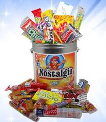 wholesale candy wholesale retro candy nostalgic candy blaircandy