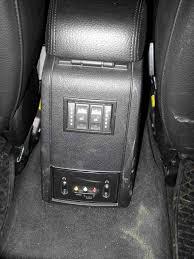 100 mondeo mk3 manual aliexpress com buy 5 speed car