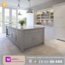 shaker style kitchen cabinets design modular mdf lacquer kitchen cabinets shaker style kitchens door