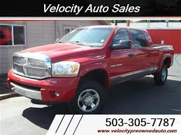 2006 dodge ram 2500 diesel for sale 2006 dodge ram 2500 5 9l diesel mega cab low low come see