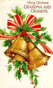 christmas train cards christmas lights decoration