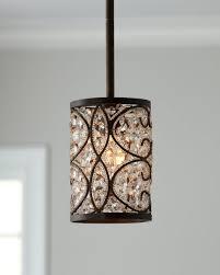 Wrought Iron Mini Pendant Lights L Beeindruckend Wrought Iron Light Fixtures Kitchens Mini