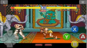 mame emulator apk bermain nintendo nintendo nintendo 64 sega play