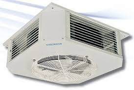 Bathroom Ceiling Heaters by Garage Interesting Garage Heaters Ideas Garage Heaters 120v
