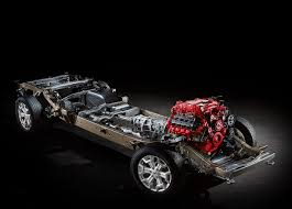 nissan cummins platinum 2016 nissan titan engine options 5 6 gas or 5 0 diesel nissan