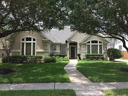 jersey village tx homes for sale jersey village texas real
