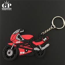 honda rr motorcycle online get cheap honda fit fan aliexpress com alibaba group