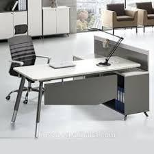 Executive Desk Sale Sale Professional Office Furniture European Style Office Mdf