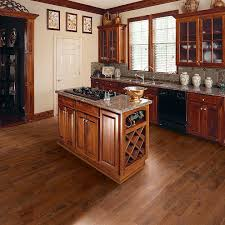flooring gallery brazos valley floor design hardwood floors