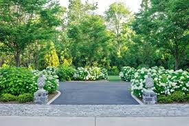 l post ideas landscaping driveway l post ideas landscape traditional with entry court nurani