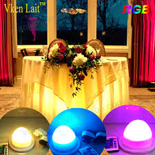 wedding decoration supplies wedding decoration supplies in guangzhou wholesale wedding