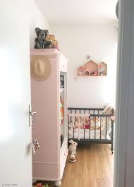 tipi chambre sa chambre de fille joli tipi