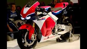 honda cbr 2016 price 2017 2016 honda rc213v s prototype new first look release specs