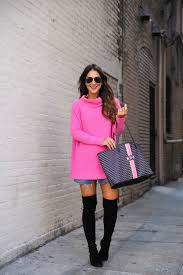 free people slouchy ottoman tunic free people pink sweater carrie bradshaw lied