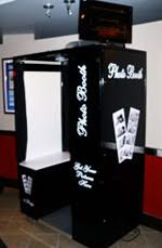 photo booths for rent packages pennsylvania photo booths
