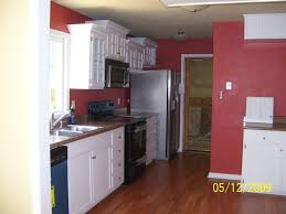 residential interior house painting sheila u0027s painting and home