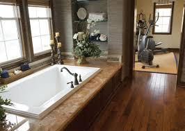 Decorating A Bathroom Best Of Decorating Guest Bathroom Ideas